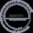 SIGCFC Logo